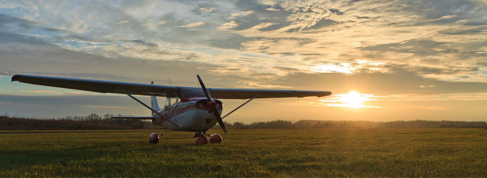 general aviation guide to flying with guns and ammo