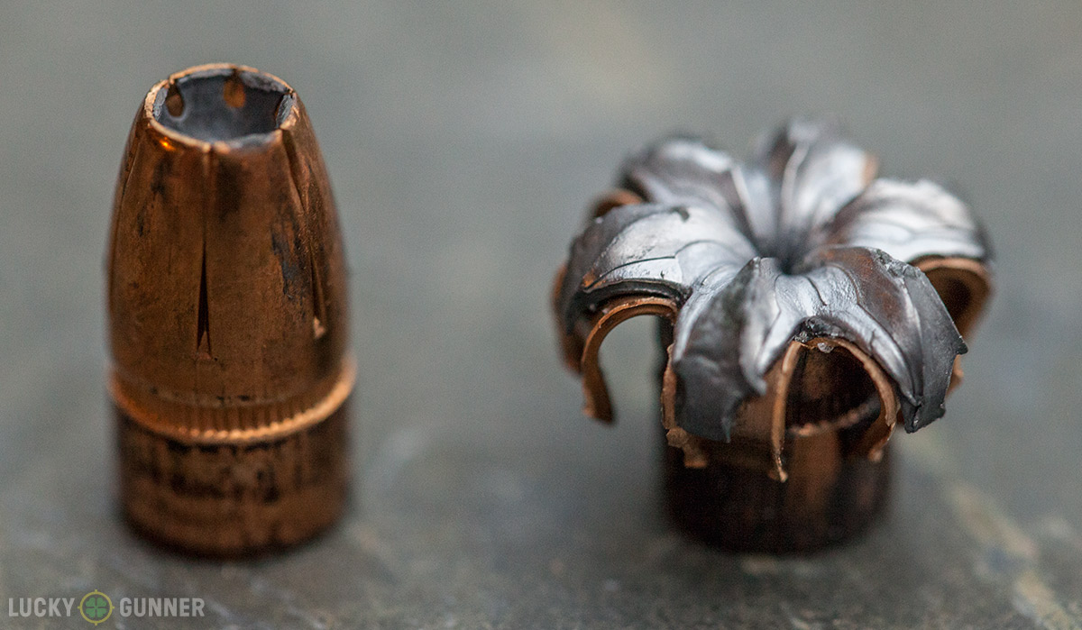 hst-bullets